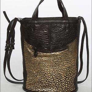 3fd9b30cf2 ... ISO—Pour La Victoire Marcelle Bucket Bag